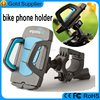 360 Rotating cellphone holder for Samsung, firmly mobile phone bike stand