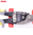 RONIX  Hand Tool Striatight CR-MO  Aviation Plier Aviation Snip
