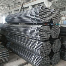 Manufacturer preferential supply LSAW Steel Pipe with Low Carbon/13CrMo44 seamless steel tube/SAW pipe