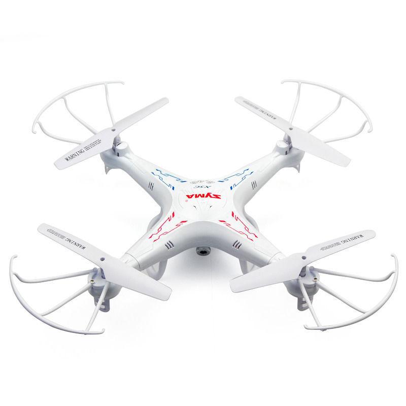 quadcopter camera drone - photo #33