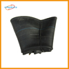 high performance cheap Dirt bike 3.5-8 inner tube made in china