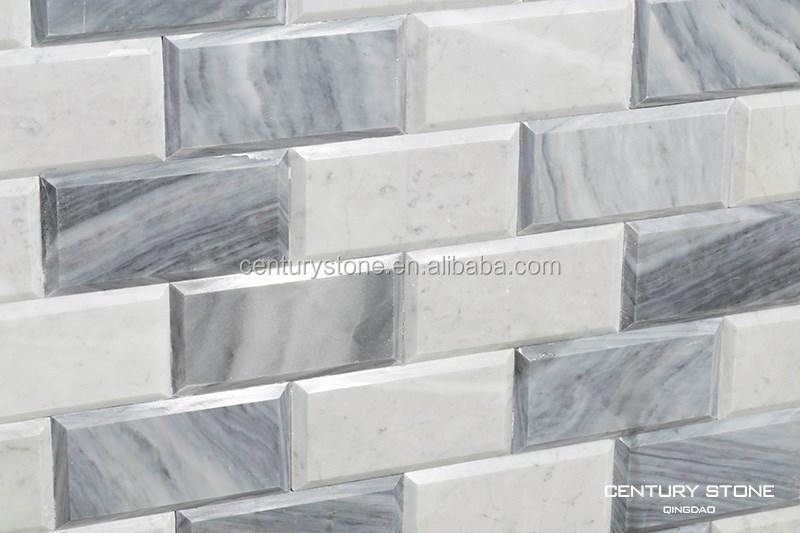 Badkamer decoratie tegels home design idee n en meubilair inspiraties - Tegel metro wit ...