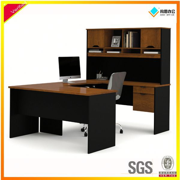 School Desk Cover, School Desk Cover Suppliers And Manufacturers At  Alibaba.com