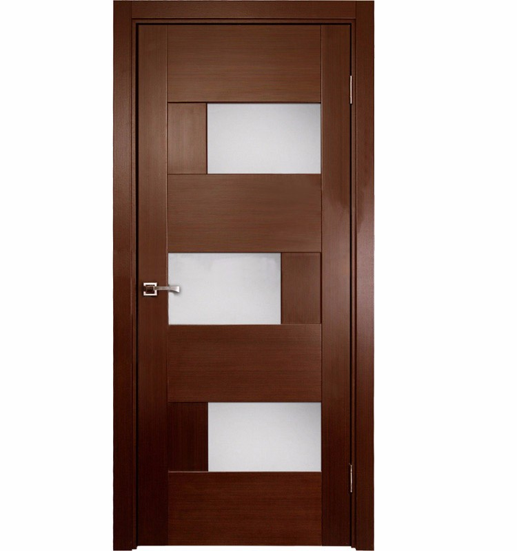 Modern Door Designs Teak Wood Door Design Buy Teak Wood Door Design Teak Wood Door Design House Door Kerala Door Designs Solid Teak Wood Door Price
