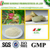 chemical Allicin powder25%,15%,10% for turtle feed additives