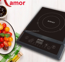 CE.ROHS certificate single Induction cooker