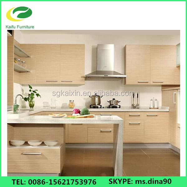 Self Assemble Furniture self assemble kitchen cabinets, self assemble kitchen cabinets