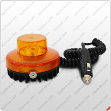 Type C Obstruction Light