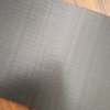 PP4518 Polypropylene woven liquid filter cloth