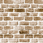 3d Brick Low Prices Wallpapers Nature Wall Papers The latest stone wall paper brick wall paper