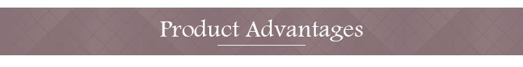 Kundenspezifische Logokosmetik-Bambusbürsten der Verfassung