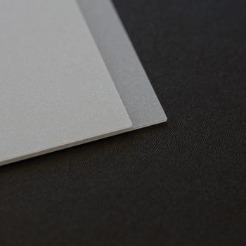 Ul 94 V-0 Led Panel Light High Transmittance Light Diffuser Sheet - Buy Led  Lights Light Diffuser,Polycarbonate Light Diffuser Sheets,Fluorescent