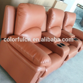 Enjoyable Italy Genuine Leather Cheers Furniture Recliner Sofa Ls608 2 3 One Set Buy Cheers Furniture Recliner Sofa Italy Sofa Genuine Leather Reclining Ibusinesslaw Wood Chair Design Ideas Ibusinesslaworg