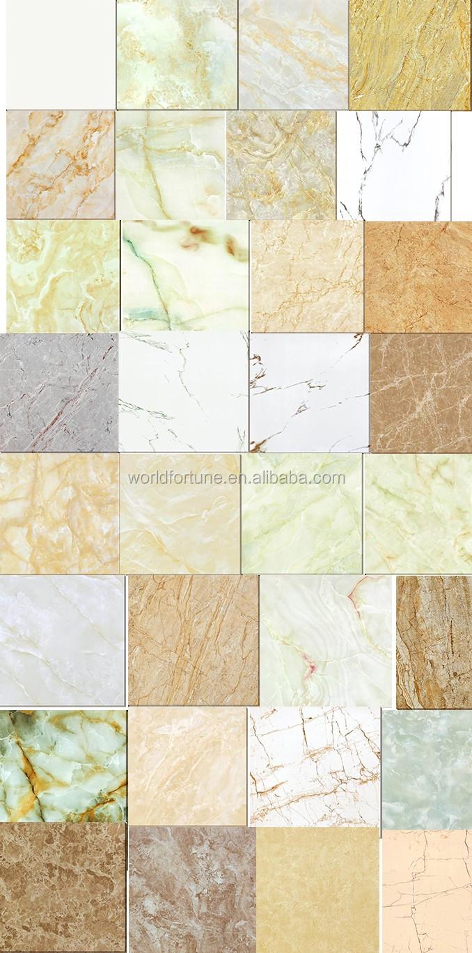 Commercial Office Areas Ceramic Tiles In Haiti Buy