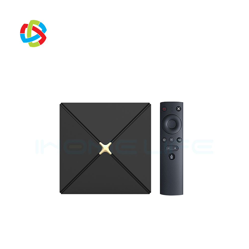Arabic Iptv Box 4k High Definition Free Test Account 2gb 16gb Smart Iptv  Set Top Box Android Hlq - Buy Smart Tv Box,Arabic Iptv,Iptv Receiver  Product