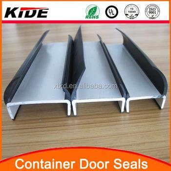 Container Rubber Door Seals Shipping Container Rubber Door Seal