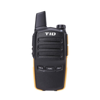 TD-G8 2G/3G publick network 2100/1900/850/800MHz two way radio with sim card wcdma walkie talkie