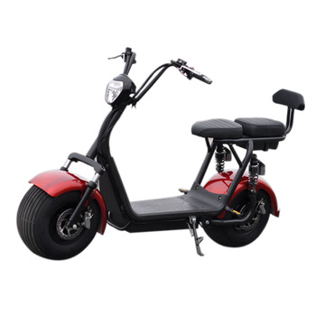 2018 Electric Motorcycle Scooter For Youth - Buy Electric Motorcycle Made  In China /used Motorcycles,Electric Motorbike For Sale / Used Motorcycles,Electric  Scooter For Adult Fashion Product on Alibaba.com