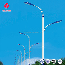 IP65 customized street light firefly, brightness outdoor lighting for road, highway
