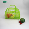 /product-detail/small-plastic-folding-basket-with-hand-60714848854.html