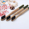 /product-detail/wholesale-cheapest-eco-friendly-vegan-friendly-promotion-private-label-charcoal-bamboo-toothbrush-with-holder-60730740014.html