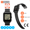 /product-detail/english-version-xiaomi-huami-midong-amazfit-bip-lite-version-smart-watch-heart-rate-sleep-monitor-geomagnetic-sensor-gps-60678852907.html