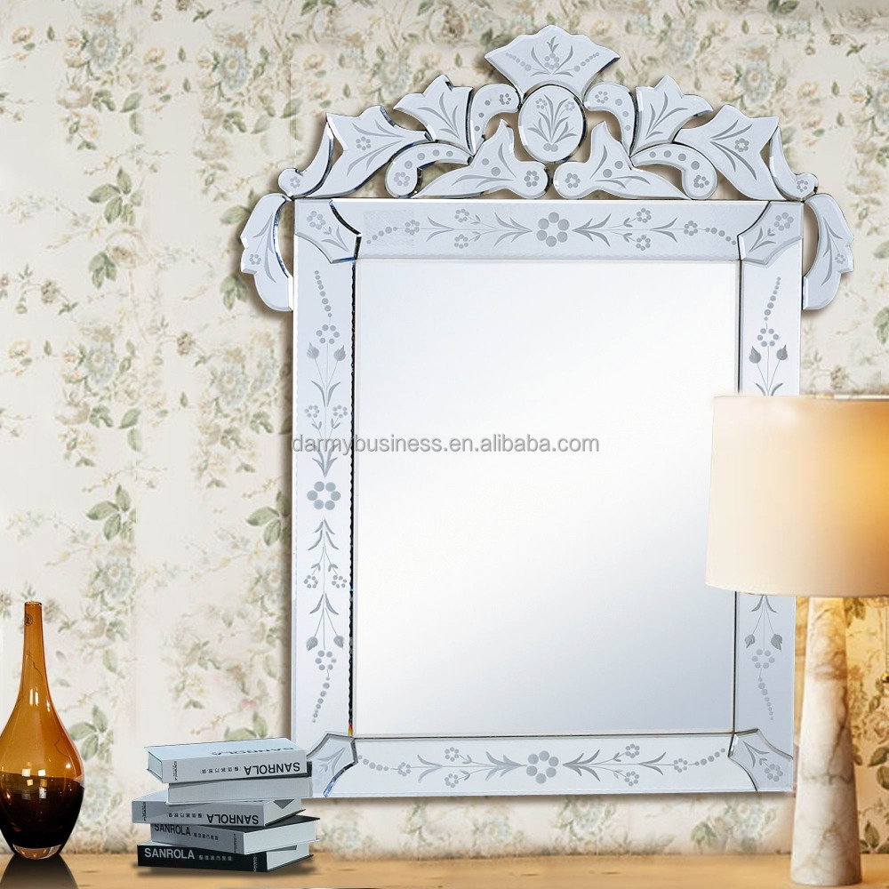 Venetian Mirror, Venetian Mirror Suppliers and Manufacturers at ...