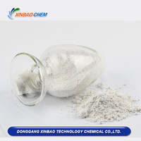 qualified wholesale price sodium methoxide applied reagents chemical raw material