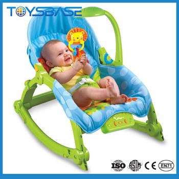 760 Koleksi Gambar Kursi Goyang Bayi Terbaru