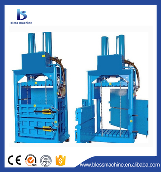 Best choice!!! China leading products mini hay baler for sale with lifetime technical service