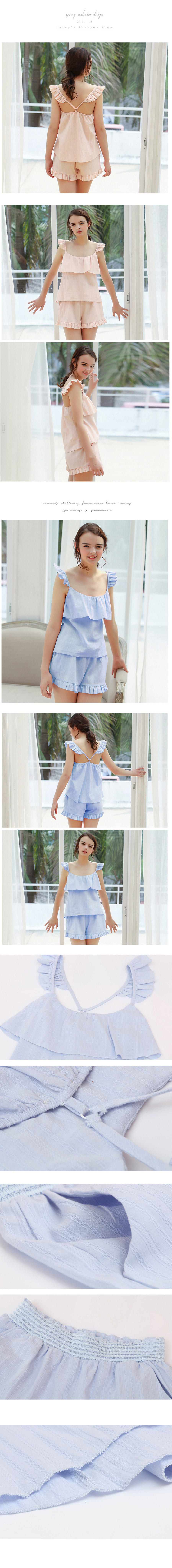 656234699 3: comfortable fabric, dry and breathable, healthy and skin-friendly,  giving you a comfortable enjoyment
