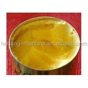 ghee oil making machines for Butter Lamp