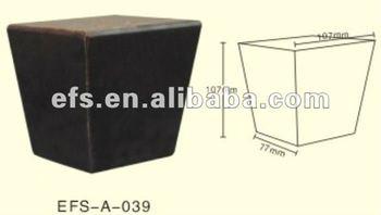 billige langlebig holz m bel gummif e m bel f e efs ein 039 buy product on. Black Bedroom Furniture Sets. Home Design Ideas