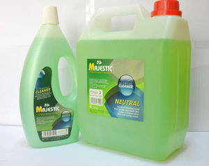 Neutral All purpose Cleaner