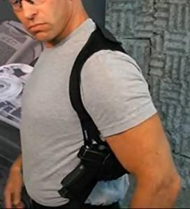 Cheap Hk P30 Shoulder Holster, find Hk P30 Shoulder Holster