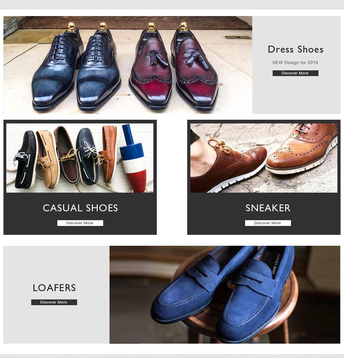 44fc13935431 New Design Model Fashion Men Casual Shoes, Gray Hot Sale Men Shoes Casual  2017