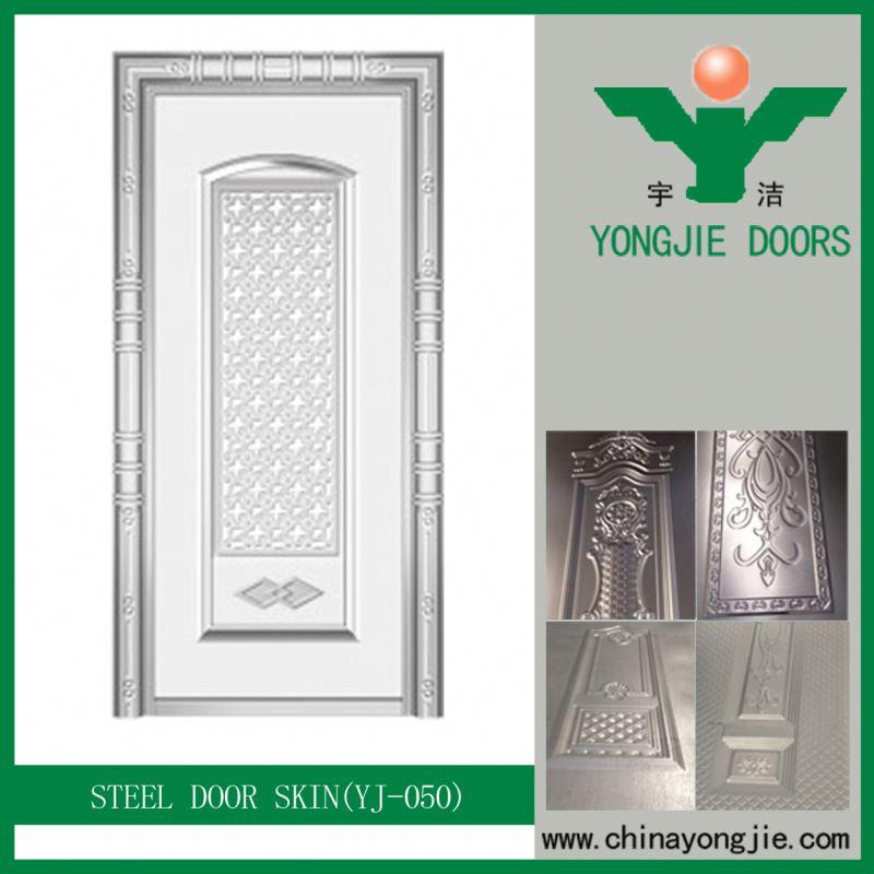 Iron Sheet Doors Iron Sheet Doors Suppliers and Manufacturers at Alibaba.com  sc 1 st  Alibaba & Iron Sheet Doors Iron Sheet Doors Suppliers and Manufacturers at ...