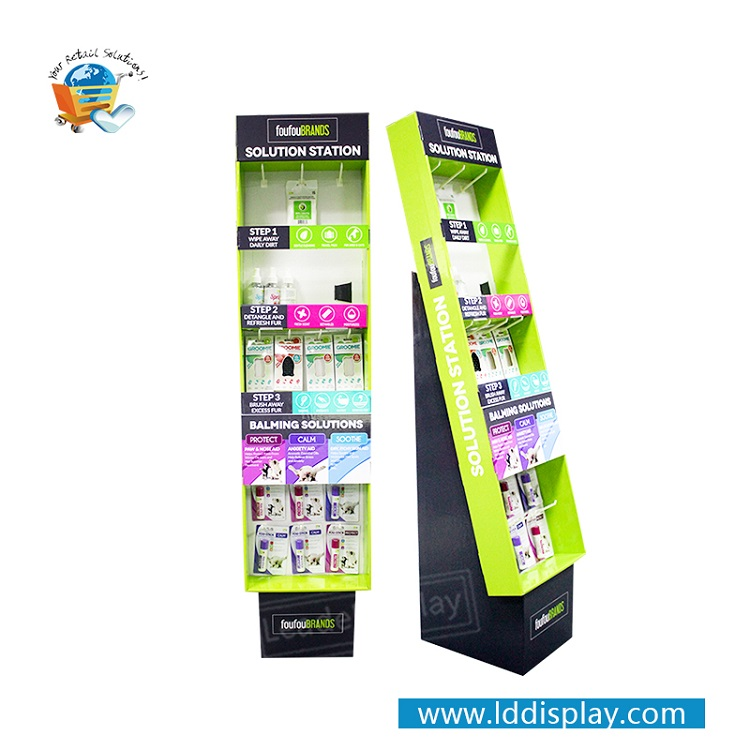 Factory Directly Good Quality Brand New Best Price of Peg Hook Displays