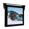 19 Inch LCD 3G Wifi Bus Advertising Display Screen