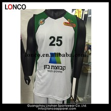 Sublimation kundenspezifisches <span class=keywords><strong>design</strong></span> <span class=keywords><strong>basketball</strong></span>/neueste <span class=keywords><strong>basketball</strong></span> jersey <span class=keywords><strong>design</strong></span>/neues <span class=keywords><strong>design</strong></span> <span class=keywords><strong>basketball</strong></span> jerseys