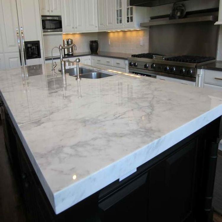 Laminate Kitchen Countertops Home Depo