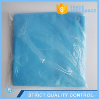 Cheap price custom professional full body protection disposable bed sheet