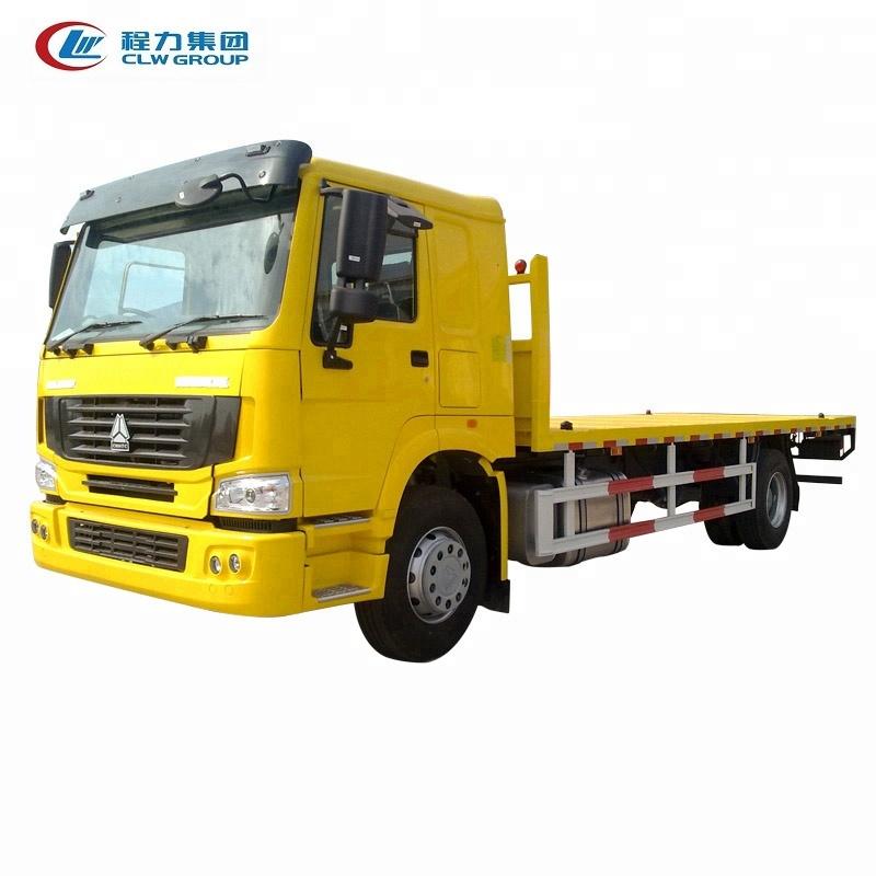 מצטיין איכות גבוהה איסוזו משאית גרר למכירהשל יצרן איסוזו משאית גרר למכירה CV-18