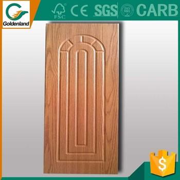 Cheap Price Solid Wood Door,veneer Wooden Flush Door Design