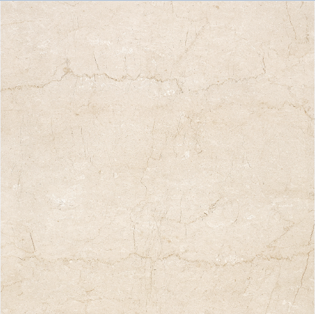 800x800mm Best Tiles Price Tiles Marble Floor Tile/ Cream Marfil ...