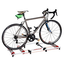 OEM Nieuwe Producten 3 Stage Vouwfiets Oefening Fitness Station Bike Home <span class=keywords><strong>Trainer</strong></span> Station Road Roller Indoor <span class=keywords><strong>Fiets</strong></span> <span class=keywords><strong>Trainer</strong></span>