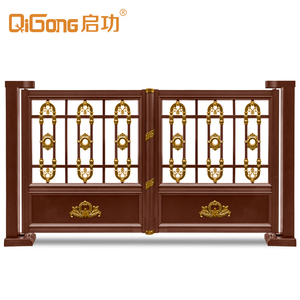 Indian House Main Gate Designs, Indian House Main Gate Designs ... on