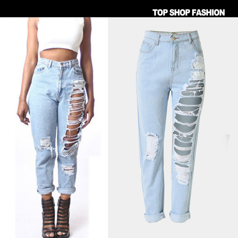 Cheap Woman Fashion Jeans Factory, Cheap Woman Fashion Jeans ...