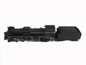 Diecast 1/76 oo scale/gauge model train