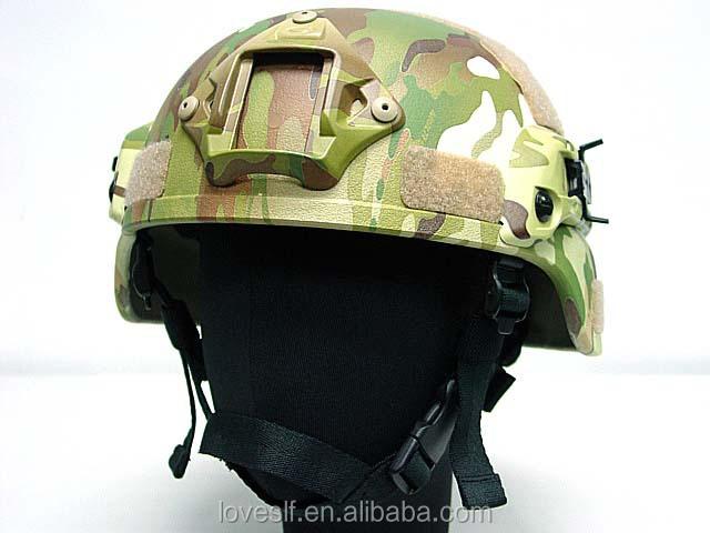 Militaire Tactique Genouill/ères Coudi/ères Arm/ée SWAT Forces Sp/éciales Airsoft Combat V/êtement De Protection En Plein Air Chasse Patinage S/écurit/é Color : Army Green
